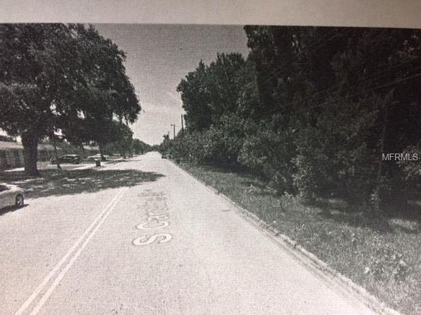 null bed null bath Vacant Land at  S CAROLINE ST DAYTONA BEACH, FL, 32114 is for sale at 30k - 1 of 2