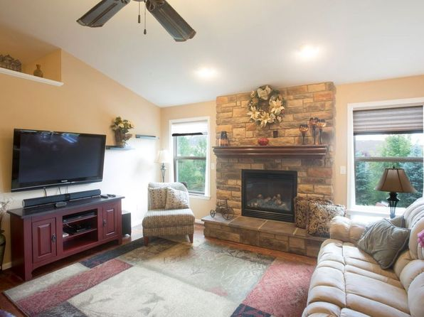 3 bed 2 bath Single Family at 1912 Arbor Springs Blvd Union, KY, 41091 is for sale at 273k - 1 of 28