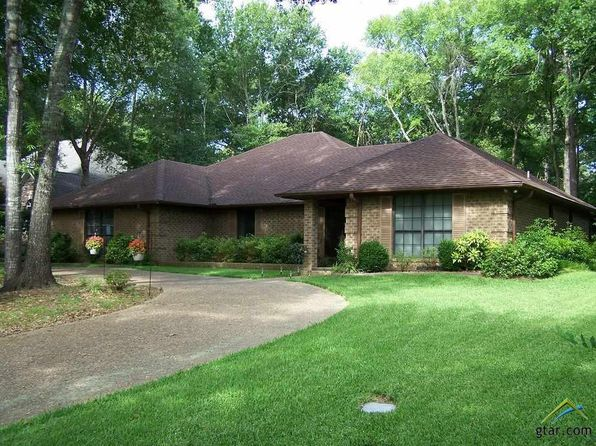 3 bed 3 bath Single Family at 1338 Bridle Path Ln Lindale, TX, 75771 is for sale at 225k - 1 of 33