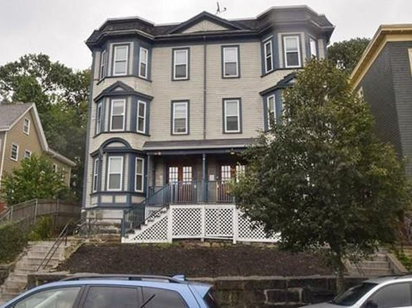 27 bed 8 bath Multi Family at 106-108 Hyde Park Ave Boston, MA, 02130 is for sale at 2.95m - 1 of 25