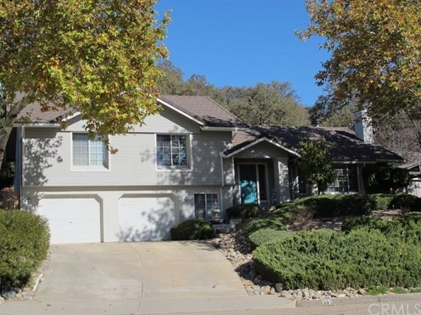 3 bed 2 bath Single Family at 331 Blackburn St Paso Robles, CA, 93446 is for sale at 700k - 1 of 33