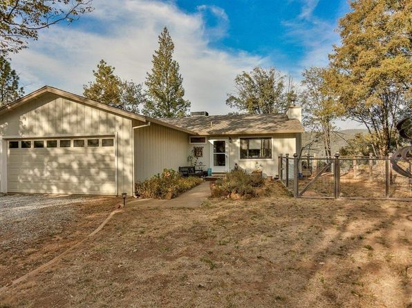 2 bed 2 bath Single Family at 3070 Greenbrook Dr Camino, CA, 95709 is for sale at 400k - 1 of 23