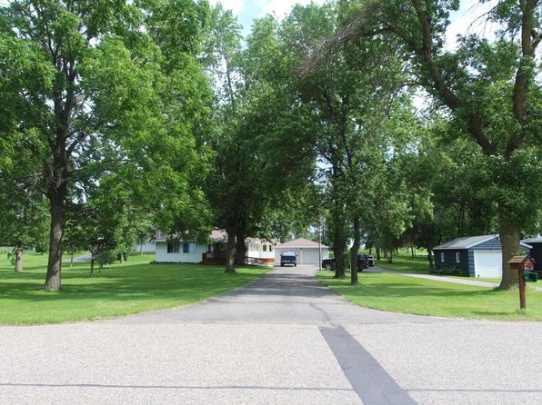 7 bed 4 bath Single Family at 2080 Lake St E Osakis, MN, 56360 is for sale at 330k - 1 of 63