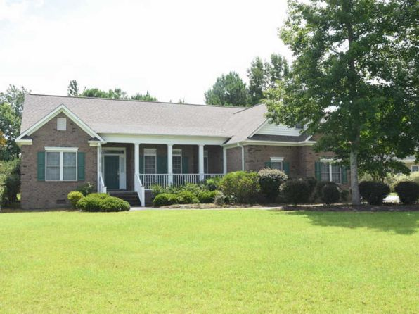3 bed 3 bath Single Family at 111 Friburg Rd New Bern, NC, 28562 is for sale at 270k - 1 of 22