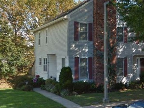 3 bed 3 bath Townhouse at 66 LIBERTY DR LANGHORNE, PA, 19047 is for sale at 265k - google static map
