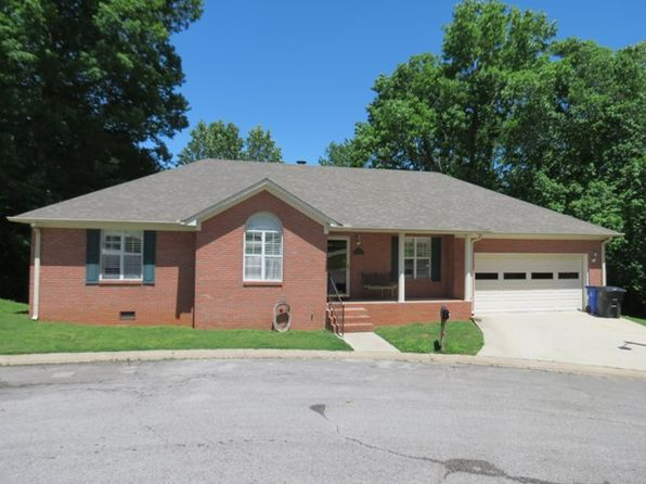 3 bed 2 bath Single Family at 120 Twin Oaks Ct Florence, AL, 35630 is for sale at 150k - 1 of 16