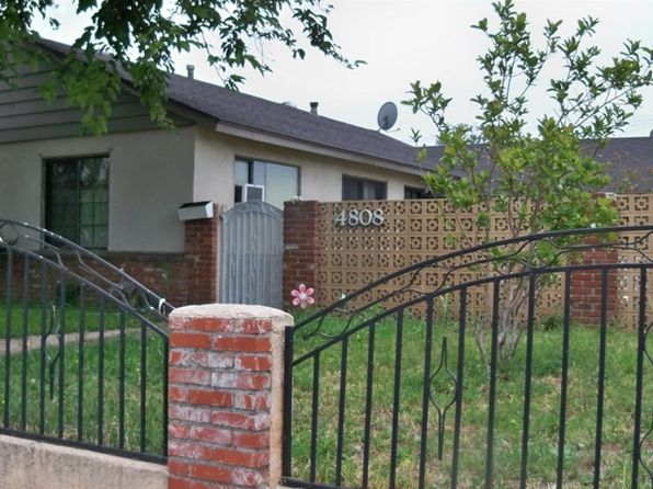 4 bed 2 bath Single Family at 4808 N Hollenbeck Ave Covina, CA, 91722 is for sale at 515k - 1 of 14