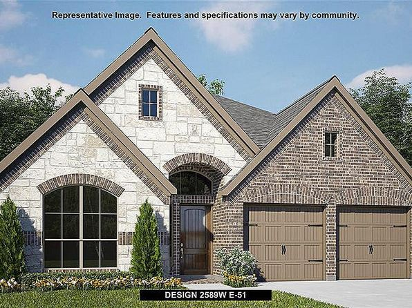 4 bed 4 bath Single Family at 1316 Paradise Creek Ln Rosenberg, TX, 77471 is for sale at 323k - 1 of 12