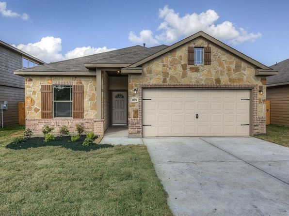 4 bed 2 bath Single Family at 4257 Waukegan Rd Conroe, TX, 77306 is for sale at 199k - 1 of 11