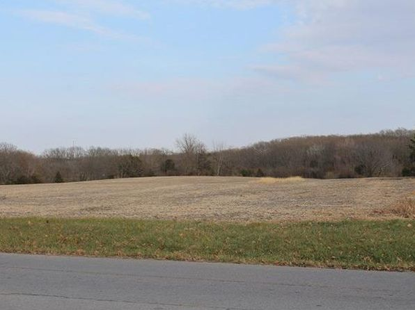 null bed null bath Vacant Land at 0 State Hwy U 15.46 Acres Warrenton, MO, 63383 is for sale at 136k - 1 of 2