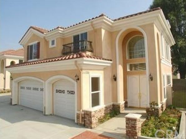 5 bed 5 bath Townhouse at 11725 Ferris Rd El Monte, CA, 91732 is for sale at 739k - 1 of 12