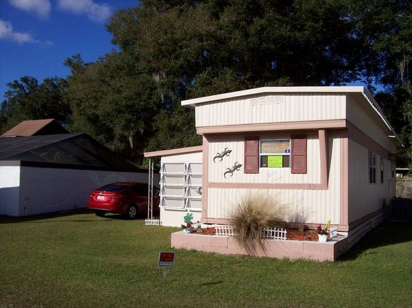 2 bed 1 bath Single Family at 113 Sassy Ln Inverness, FL, 34450 is for sale at 19k - 1 of 20