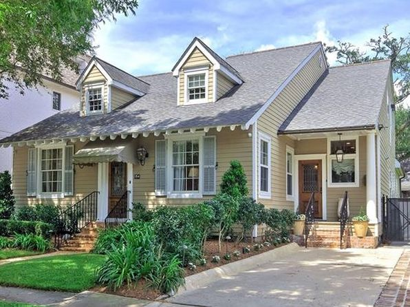 4 bed 4 bath Single Family at 154 Glenwood Dr Metairie, LA, 70005 is for sale at 965k - 1 of 25