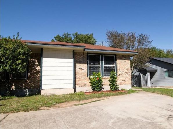 2 bed 1 bath Townhouse at 16048 Fitchburg Cir Pflugerville, TX, 78660 is for sale at 135k - 1 of 18