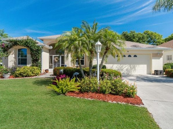 3 bed 2 bath Single Family at 4350 Breckenridge Way Sarasota, FL, 34235 is for sale at 340k - 1 of 20