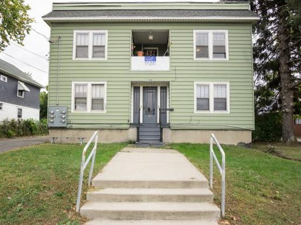 1 bed 1 bath Multi Family at 364 Floral Jc Package Johnson City, NY, 13790 is for sale at 620k - 1 of 9