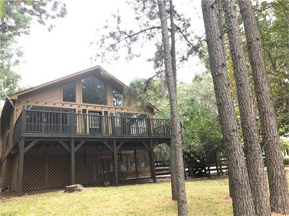3 bed 2 bath Single Family at 140 Lords Cir Coldspring, TX, 77331 is for sale at 199k - 1 of 31