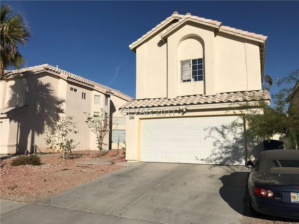 3 bed 3 bath Single Family at 3766 Gulliver St Las Vegas, NV, 89115 is for sale at 195k - 1 of 24