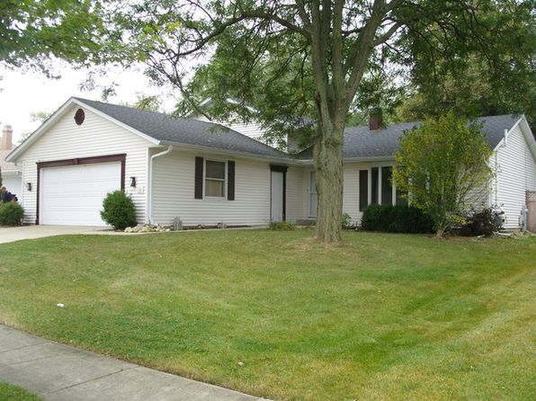 3 bed 3 bath Single Family at 36 Woodridge Ln Streamwood, IL, 60107 is for sale at 250k - 1 of 30
