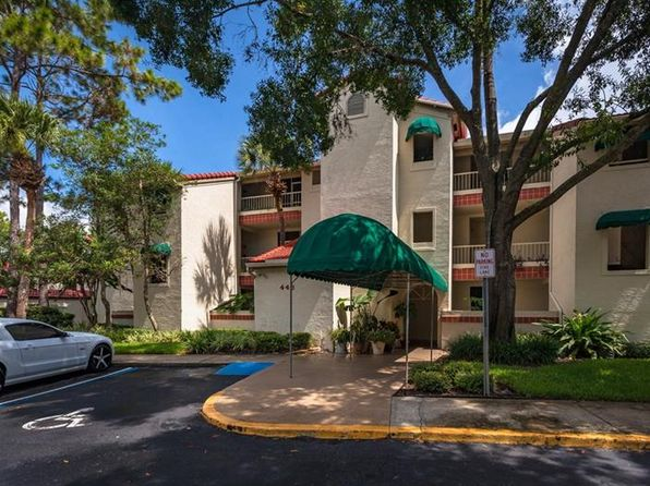 2 bed 2 bath Condo at 443 Hamptoncrest Cir Heathrow, FL, 32746 is for sale at 189k - 1 of 20