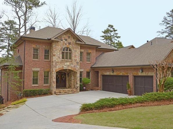 4 bed 4 bath Single Family at 1465 Blackberry Ln Cumming, GA, 30041 is for sale at 1.20m - 1 of 40