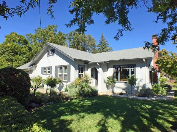 2 bed 2 bath Single Family at 585 S Dora St Ukiah, CA, 95482 is for sale at 600k - 1 of 36