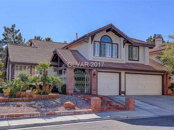 4 bed 3 bath Single Family at 9733 Falling Star Ave Las Vegas, NV, 89117 is for sale at 390k - 1 of 35