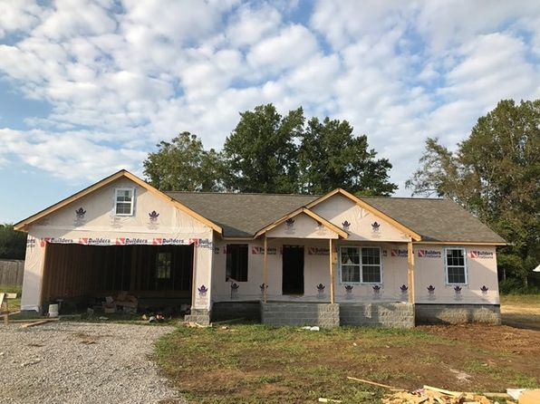 3 bed 2 bath Single Family at 201 Celeste Dr Baxter, TN, 38544 is for sale at 153k - 1 of 2