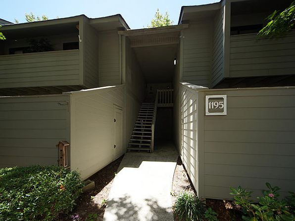 2 bed 2 bath Condo at 1195 Village Creek Ln Mt Pleasant, SC, 29464 is for sale at 205k - 1 of 25