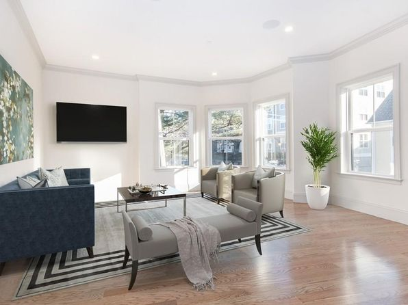 3 bed 3 bath Condo at 49A River St Boston, MA, 02126 is for sale at 559k - 1 of 20