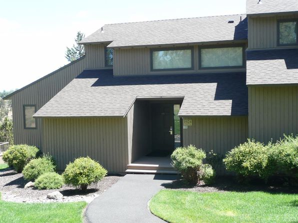 3 bed 2 bath Single Family at 1904-RV Redtail Hawk Redmond, OR, 97756 is for sale at 12k - 1 of 8