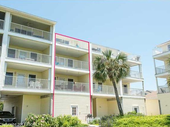 4 bed 5 bath Condo at 113 Turtle Walk Cape San Blas, FL, 32456 is for sale at 319k - 1 of 27