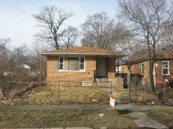 3 bed 1 bath Single Family at 2428 Monroe St Gary, IN, 46407 is for sale at 13k - 1 of 2