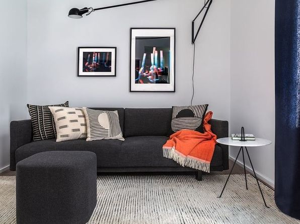 3 bed 2 bath Condo at 171 Columbia Hts Brooklyn, NY, 11201 is for sale at 2.40m - 1 of 16