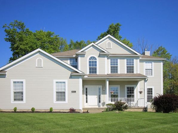 4 bed 3 bath Single Family at 1655 Hannum Dr Streetsboro, OH, 44241 is for sale at 253k - 1 of 31