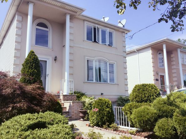 4 bed 3 bath Multi Family at 4739 Hylan Blvd Staten Island, NY, 10312 is for sale at 879k - 1 of 16