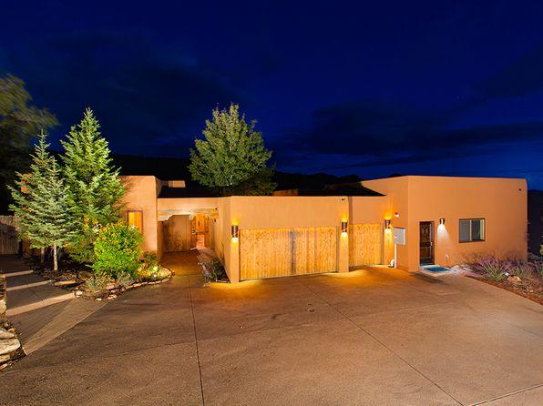 4 bed 6 bath Single Family at 2105 Senda De Daniel Santa Fe, NM, 87501 is for sale at 1.27m - 1 of 47