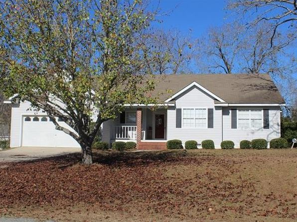 3 bed 2 bath Single Family at 1710 Kimberly Ct Tifton, GA, 31793 is for sale at 142k - 1 of 18