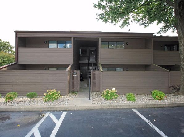 1 bed 1 bath Condo at 750 Shaker Dr Lexington, KY, 40504 is for sale at 84k - 1 of 34