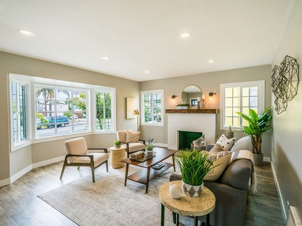 3 bed 1 bath Single Family at 1270 W 1st St San Pedro, CA, 90732 is for sale at 627k - 1 of 29