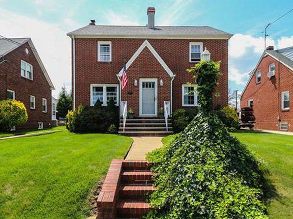 4 bed 2 bath Single Family at 347 Carteret Ave Carteret, NJ, 07008 is for sale at 380k - 1 of 25