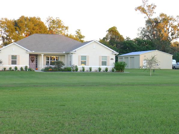 3 bed 2 bath Single Family at 1653 W Highway 316 Citra, FL, 32113 is for sale at 322k - 1 of 24