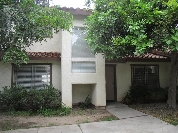 2 bed 2 bath Condo at 412 E Bard Rd Oxnard, CA, 93033 is for sale at 310k - 1 of 4