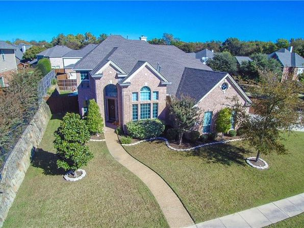 5 bed 5 bath Single Family at 729 Clay Dr Murphy, TX, 75094 is for sale at 430k - 1 of 30