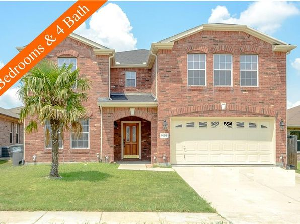 5 bed 4 bath Single Family at 1608 Lionheart Dr Frisco, TX, 75034 is for sale at 269k - 1 of 36