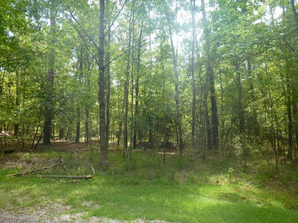 null bed null bath Vacant Land at 66 S Pine Harbour Dr Coldspring, TX, 77331 is for sale at 1k - 1 of 12