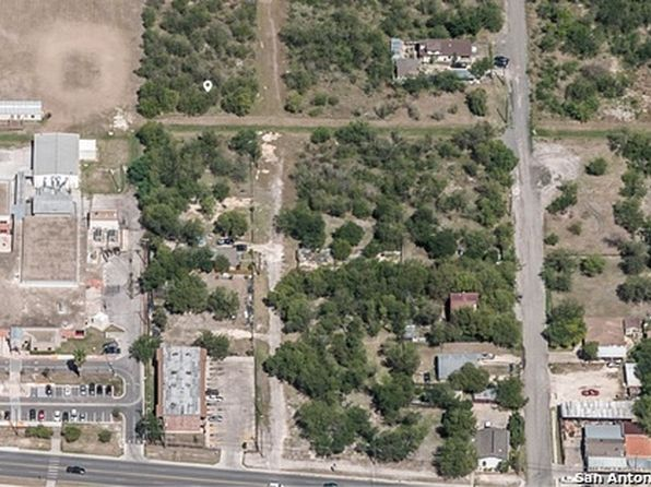 null bed null bath Vacant Land at 123 NORIEGA ST SAN ANTONIO, TX, 78227 is for sale at 11k - 1 of 4
