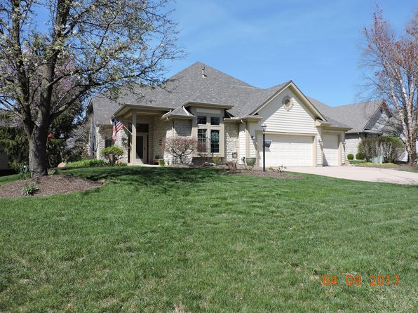 5 bed 3 bath Single Family at 1085 Yankee Trace Dr Centerville, OH, 45458 is for sale at 380k - 1 of 37