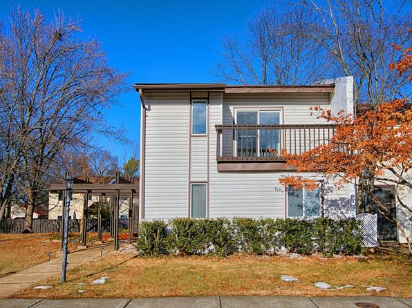 3 bed 2 bath Townhouse at 115 Drury Cir Sterling, VA, 20164 is for sale at 300k - 1 of 22