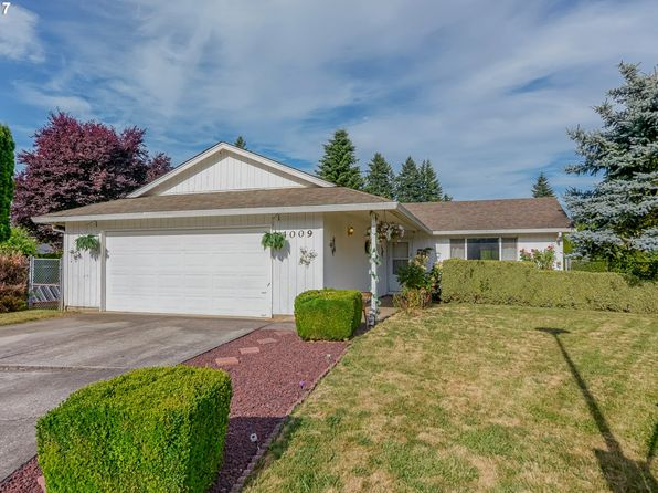 3 bed 2 bath Single Family at 4009 NE 134th Ct Vancouver, WA, 98682 is for sale at 265k - 1 of 22